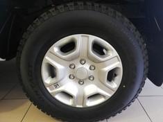 2019 Ford Ranger 3.2TDCi XLT 4X4 Double Cab Bakkie Kwazulu Natal Pietermaritzburg_1