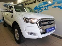 2019 Ford Ranger 3.2TDCi XLT 4X4 Double Cab Bakkie Kwazulu Natal Pietermaritzburg_2