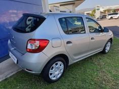 2016 Renault Sandero 900 T expression Mpumalanga Nelspruit_4