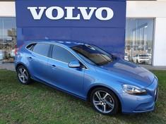 2015 Volvo V40 T4 Excel Powershift  Mpumalanga
