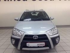2019 Toyota Etios Cross 1.5 Xs 5Dr Limpopo Tzaneen_1