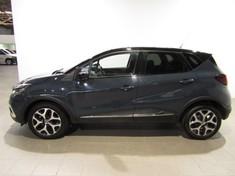 2018 Renault Captur 1.2T Dynamique 5-Door 88kW Kwazulu Natal Pinetown_4