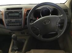 2011 Toyota Fortuner 3.0d-4d Rb  Kwazulu Natal Durban_2