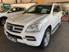 2010 Mercedes-Benz GL-Class Thee 7 Seater ! Mpumalanga