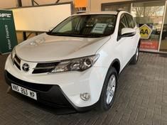 2015 Toyota Rav 4 AWD !! Mpumalanga