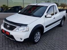 2019 Nissan NP200 1.5 Dci Se P/u/s/c  Mpumalanga