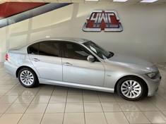 2009 BMW 3 Series 320d Exclusive (e90)  Mpumalanga
