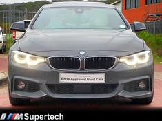 2018 BMW 4 Series 440i Coupe M Sport Auto Kwazulu Natal Durban_2