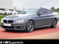 2018 BMW 4 Series 440i Coupe M Sport Auto Kwazulu Natal Durban_3