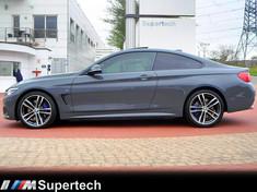 2018 BMW 4 Series 440i Coupe M Sport Auto Kwazulu Natal Durban_4