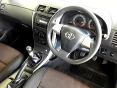 2018 Toyota Corolla Quest 1.6 Western Cape Strand_1