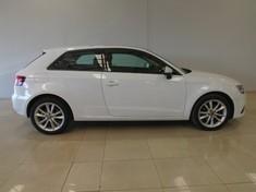 2014 Audi A3 1.6 Tdi S Stronic  Mpumalanga Nelspruit_1