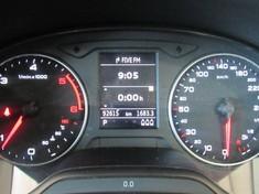 2014 Audi A3 1.6 Tdi S Stronic  Mpumalanga Nelspruit_3