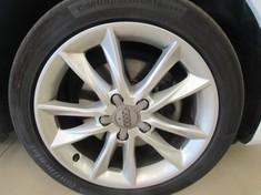 2014 Audi A3 1.6 Tdi S Stronic  Mpumalanga Nelspruit_4