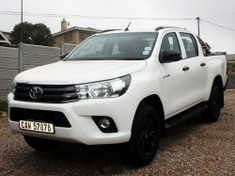 Cars for Sale in Western Cape (Used) - Cars co za