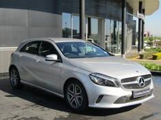 2018 Mercedes-Benz A-Class A 200 Style Auto Kwazulu Natal