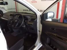 2019 Toyota Avanza 1.3 SX Mpumalanga Witbank_3