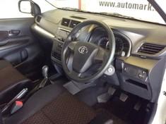 2019 Toyota Avanza 1.3 SX Mpumalanga Witbank_4