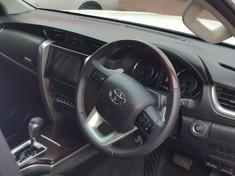 2018 Toyota Fortuner 2.8GD-6 RB Gauteng Roodepoort_2