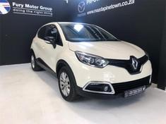 2015 Renault Captur 900T expression 5-Door (66KW) Kwazulu Natal
