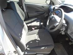 2019 Toyota Etios 1.5 Xs 5dr  Gauteng Rosettenville_4