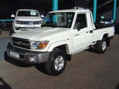 Toyota Single Cab Bakkie for Sale (Used) - Cars co za