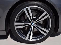 2016 BMW 7 Series 730d M Sport Gauteng De Deur_4