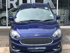 2019 Ford Figo 1.5Ti VCT Trend Auto 5-Door Mpumalanga Nelspruit_1