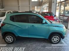 2016 Mahindra KUV 100 1.2TD K6 Gauteng Menlyn_2