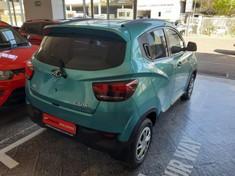 2016 Mahindra KUV 100 1.2TD K6 Gauteng Menlyn_3