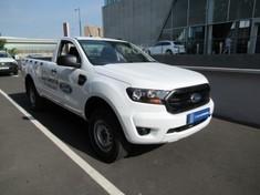 2019 Ford Ranger 2.2TDCi XL Single Cab Bakkie Kwazulu Natal Pinetown_0