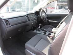 2019 Ford Ranger 2.2TDCi XL Single Cab Bakkie Kwazulu Natal Pinetown_4