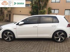 2017 Volkswagen Golf VII GTI 2.0 TSI DSG Western Cape Goodwood_1