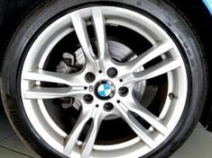 2018 BMW 3 Series 318i M Sport Auto Western Cape Strand_2