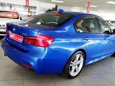 2018 BMW 3 Series 318i M Sport Auto Western Cape Strand_4