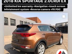 Cars for Sale in Gauteng (Used) - Cars co za