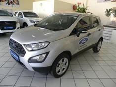 2019 Ford EcoSport 1.5TDCi Ambiente Gauteng