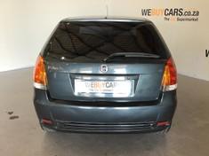 2006 Fiat Palio Ii 1.7 Td El 5dr  Kwazulu Natal Durban_1