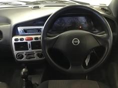 2006 Fiat Palio Ii 1.7 Td El 5dr  Kwazulu Natal Durban_2