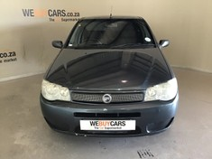 2006 Fiat Palio Ii 1.7 Td El 5dr  Kwazulu Natal Durban_3