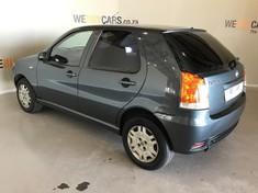 2006 Fiat Palio Ii 1.7 Td El 5dr  Kwazulu Natal Durban_4