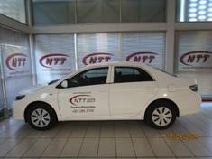 2019 Toyota Corolla Quest 1.6 Mpumalanga Hazyview_4