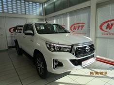 2019 Toyota Hilux 2.8 GD-6 RB Raider Auto PU ECAB Mpumalanga Hazyview_0