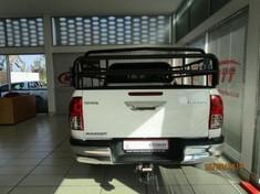 2019 Toyota Hilux 2.8 GD-6 RB Raider Auto PU ECAB Mpumalanga Hazyview_4
