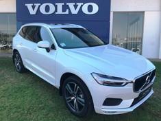 2020 Volvo XC60 D4 Momentum Geartronic AWD Mpumalanga