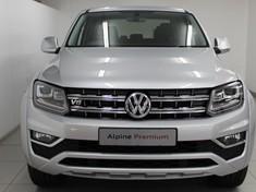 2019 Volkswagen Amarok 3.0 TDi Highline 4Motion Auto Double Cab Bakkie Kwazulu Natal Pinetown_1