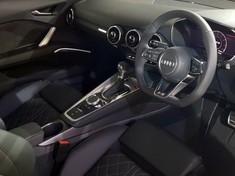 2019 Audi TTS Quattro Coupe S Tronic 228KW Western Cape Cape Town_4
