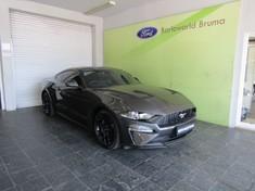 2019 Ford Mustang 2.3 Auto Gauteng Johannesburg_1