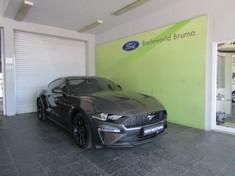 2019 Ford Mustang 2.3 Auto Gauteng Johannesburg_2