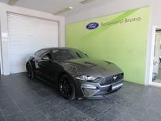 2019 Ford Mustang 2.3 Auto Gauteng Johannesburg_3